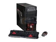 CyberpowerPC Gamer Ultra 2143