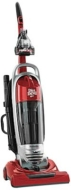 Dirt Devil Featherlite Bagless Upright Vacuum