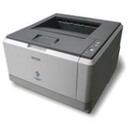 Epson AcuLaser M2000 Series