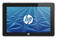 HP Slate