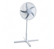 Holmes Products HASF2120  Stand (Pedestal) Fan