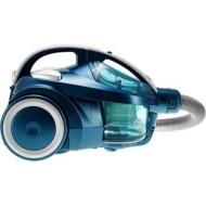 Hoover Vortex SE71VX04001 Bagless Cylinder Vacuum Cleaner