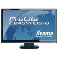 Iiyama Prolit E2407HDS / B2407HDS