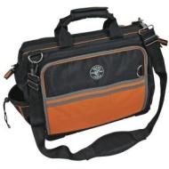 Klein Tools 55418-19