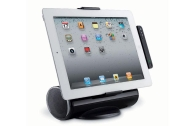 Logitech 980-000594 AV Stand FOR IPAD