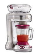 Margaritaville DM2000 4-Speed Blender