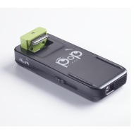 Micron Technology PoP Video