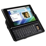 Motorola A853 Milestone GSM Cell-Phone