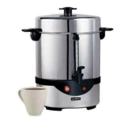 Mr. Coffee CBTU45 45-Cup Coffee Maker