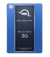 OWC 480GB Aura 6G