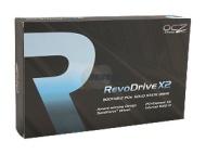 Ocz OCZSSDPX-1RVDX0220 Revodrive X2