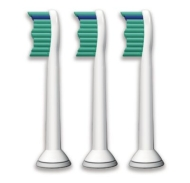 Philips Sonicare HX6013
