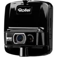 Rollei CarCam DVR-100