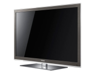 Samsung 63C7000 Plasma TV Series (PN63C7000 / PS63C7000)