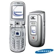 Samsung ZV30