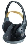 Sony MDR-RF815RK/B