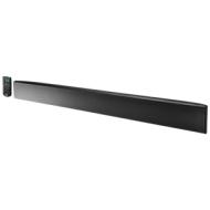 Sony Soundbar SA40SE1
