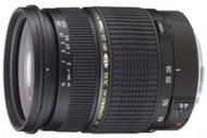 Tamron Lens SP AF28-75 F2.8 Di NIK A09