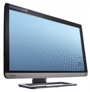 Toshiba PX35t-A2306 All-in-One Desktop