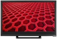 "Vizio VL-0M Series LCD HDTV (26"", 32"", 37"", 42"", 47"")"