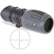 Vortex Solo Tactical R/T 8x36 Monocular