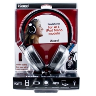 i.Sound DGIPOD-630