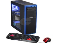iBUYPOWER Gamer Power NE690FX