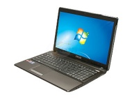 ASUS A53ZNB61