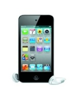 Apple IPod 4th Generation Touch 64 GB