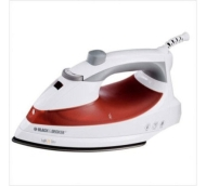Black & Decker F920 Iron