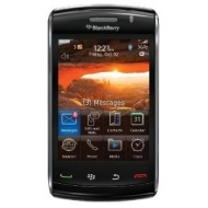 BlackBerry Storm 2 9550 Global CDMA GSM Used Smartphone Unlocked