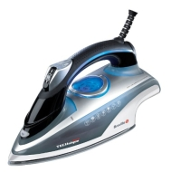 Breville Technique 3000 VIN159 2700 W Steam Iron
