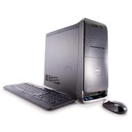 Dell XPS 8300 (X8300-7008NBK)