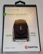 Griffin 6241 Smarttalk FOR Iphone 3G