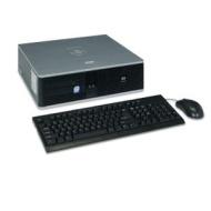 HP C21-1000
