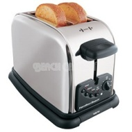 Hamilton Beach HB Two-Slice Toaster