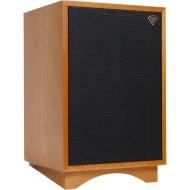 Klipsch Audio HERESYIII WALNUT