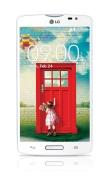 LG L80 Dual / LG L80 Dual SIM / LG D380