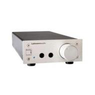 Lehmann Audio Linear Headphone Amplifier for 16 to 600 Ohms Headphones 280 x 110 x 44 mm
