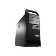 Lenovo ThinkStation 422937U