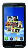 Motorola Moto X (2014) / X 2nd Gen / X2 / X+1 / XT1092