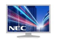 NEC Display PA242W-BK