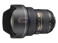Nikon AFS 14-24