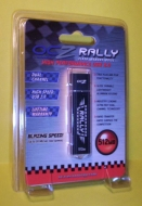 OCZ Rally Flash Drive