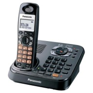 Panasonic KX TG9341T