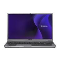 Samsung Serie 7 Chronos NP700Z5A