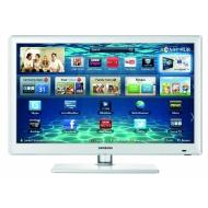 Samsung 26EH4510 Series (UN26EH4510 / UE26EH4510 / UA26EH4510)