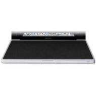 ScreenSavrz Laptop Keyboard Cover (Supports LCD Display, Notebook Keyboard - Dirt Resistant, Shock Absorbing - MicroFiber - Black)