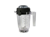 Vita-Mix 015636 Blender Container 32-oz.