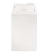 Whirlpool LCE4332P Top Load Washer